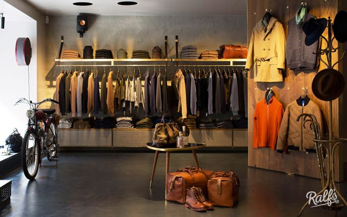 f29_laden_ralfs_fine_garments_munich